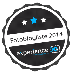 Experience90 Blogliste 2014 Index