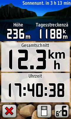 GPS Schritt 8
