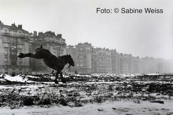 03 Sabine Weiss, Paris, 1952