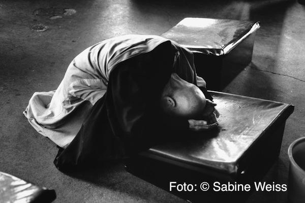 05 Sabine Weiss, Taiwan, 1989