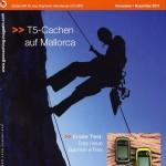 Geocaching-Magazin