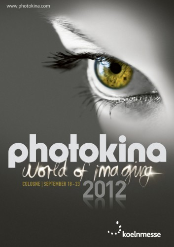 Dieses Jahr ist wieder Photokina-Jahr