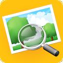 PhotoMeta, die beste Foto Metadaten-App für das iPad