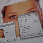GIMP 2.8 für digitale Fotografie: Retusche