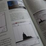 GIMP 2.8 für digitale Fotografie: Grundlagen