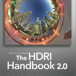 The HDRI Handbook 2.0 Cover