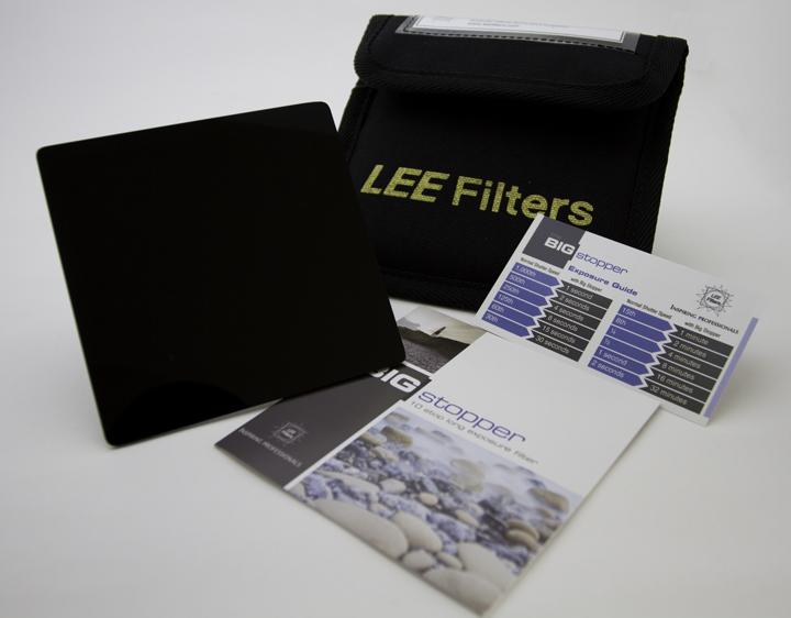 Lee-Big-Stopper