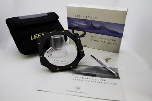 Lee-Filter-Foundation-Kit