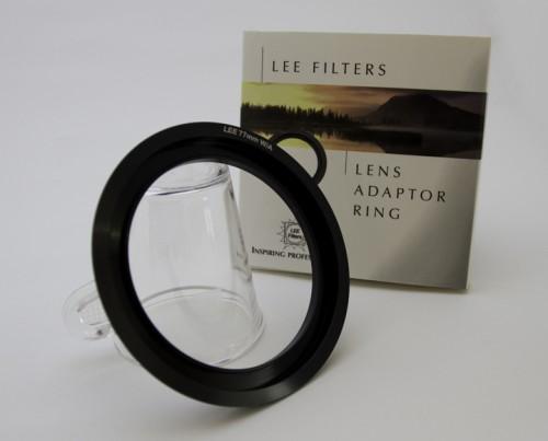 Lee-Filter-WA-Adaptor-Ring