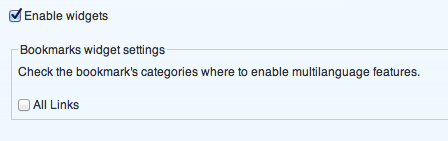 XILI-language front-end settings 04