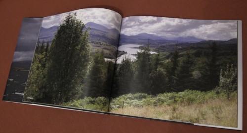 Bilder einer Schottlandreise