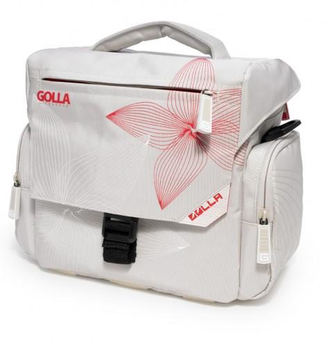 Golla Kamera Tasche G780