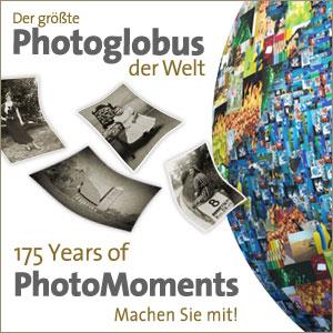Photoglobus