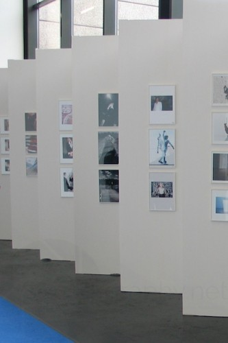 Fotoausstellung - photokina 2004