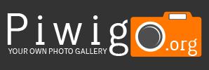 Piwigo Gallery