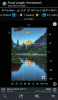 PlanIt! VR Sucher mit eigenem Szenen-Foto © Ying Wen Technologies