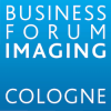 Business Forum Imaging Cologne Logo