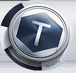 Das nächste Level der Schwarz-Weiß-Fotografie: Tonality Pro!