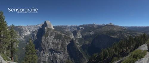 Mein Fotoparadies-Panorama Testbild