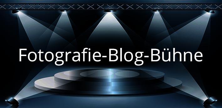 Fotografie-Blog-Bühne © fotografr.de