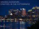 Fotoseminar Einstieg in die Fotografie