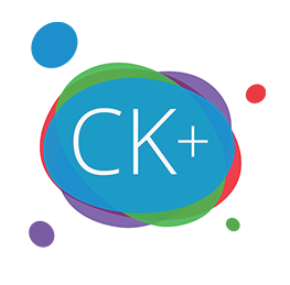 Macphun Sommerangebot – Creative Kit Plus im Angebot spare 235,30€ (73%)!