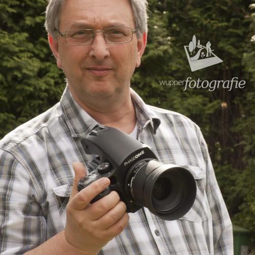 Peoplefotografie ©Holger Reich mit digitaler Mittelformatkemara