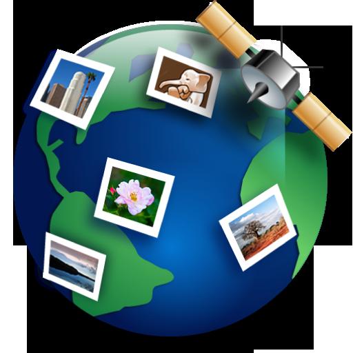 Geocoding Software HoudahGeo
