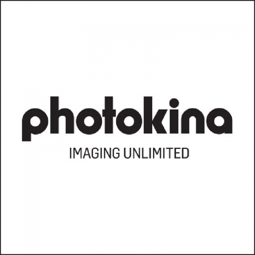 photokina imaging unlimited ogo