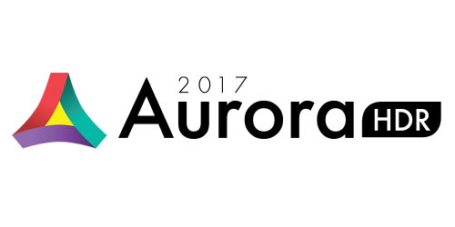 Update: AURORA HDR 2017 (jetzt verfügbar)