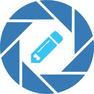 Sensorgrafie Mail Gruppe