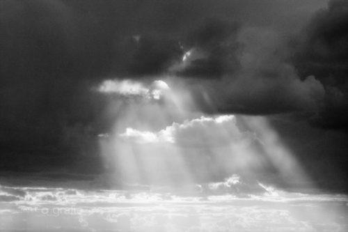 Licht als fotografisches Motiv