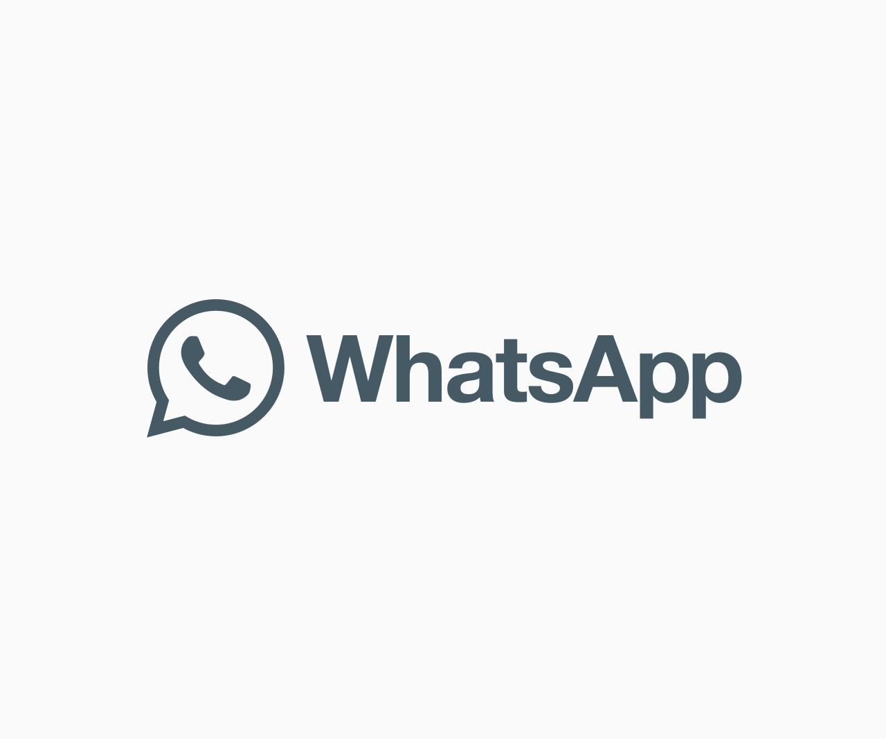 WhatsApp Gruppe beitreten