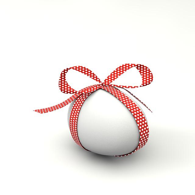 Gewinnspiel Ostereisuche (dieses Ei gehört nicht zu den gesuchten Eiern!)