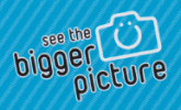 see the bigger picture logo