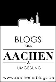 Blogverzeichnis - Blogs aus Aachen