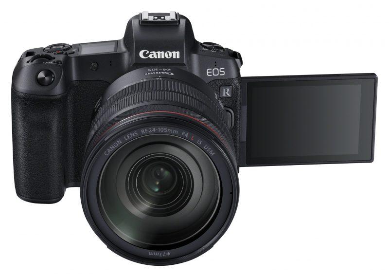 Canon EOS R RF24-105 (2)