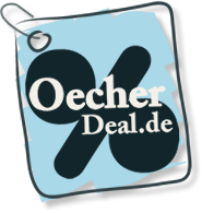 OecherDeal.de