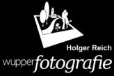wupperfotografie