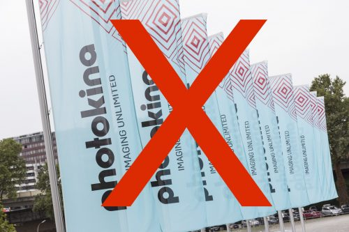 photokina 2020 abgesagt