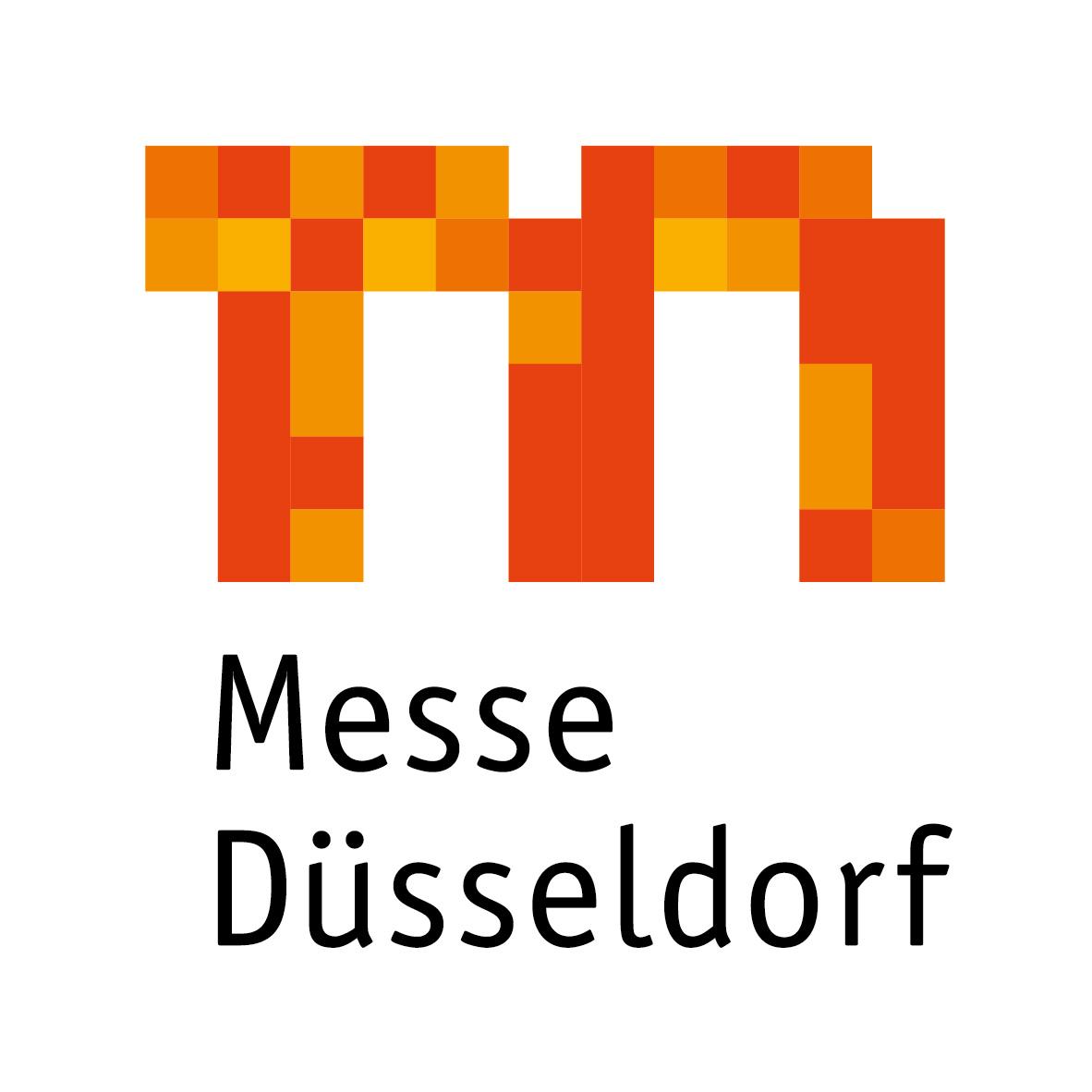 TourNatur & Caravan in Düsseldorf erweitern ihr Angebot ...