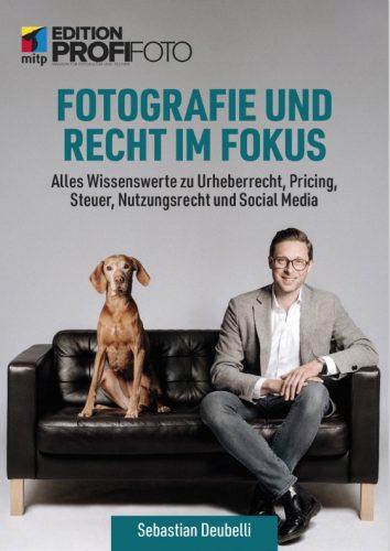 © des Titels »Fotografie und Recht im Fokus« (ISBN 9783747503256) 2021 by mitp Verlags GmbH & Co. KG, Frechen. Nähere Informationen unter: https://www.mitp.de/0325