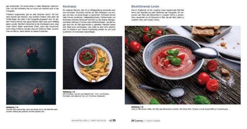 Beispielseiten 23-24 © mitp-Verlag