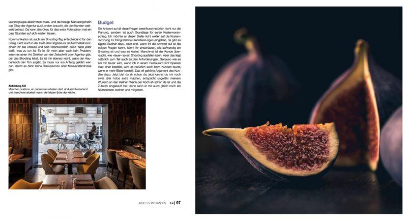 Beispielseiten 97-98 © mitp-Verlag