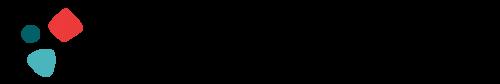 konfetti Logo